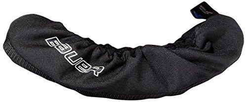 Skate Wachen Blade unisex schwarz Größe 40/47 (Bauer Skate-blades)
