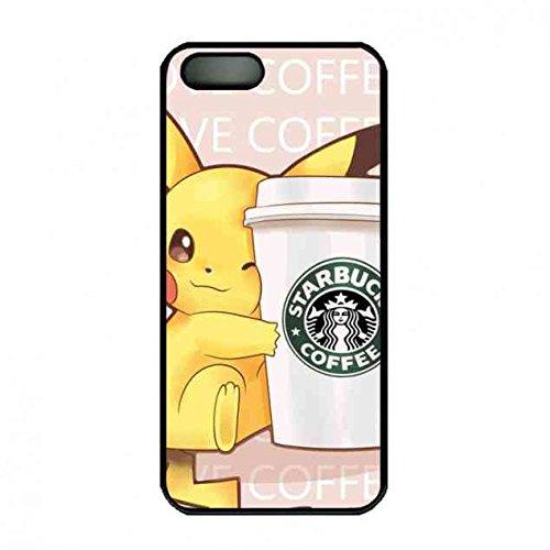 starbucks-coffee-plastic-custodia-hard-custodia-cellulare-per-iphone-5-5s-starbucks-coffee-logo-cell