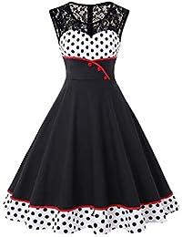 Suchergebnis Für4xl Suchergebnis Auf Kleider DamenBekleidung Auf Suchergebnis Auf Für4xl Kleider DamenBekleidung Für4xl DIH2WE9Y