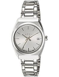 esprit-tp10852 silver