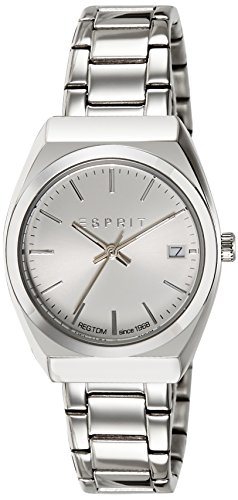 Esprit Emily Women's Watch silver/white ES108522001