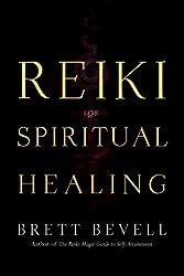 Reiki for Spiritual Healing