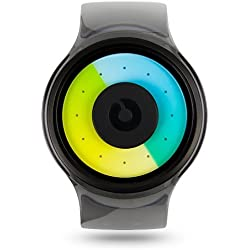 Ziiiro Unisex Watch Z0006WBT