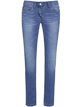 Million X Mädchen Jogging Jeans FIONA