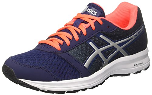 asics patriot