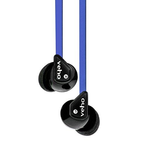 veho-z-1-stereo-noise-isolating-in-ear-headphone-blue