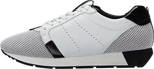 Kennel & Schmenger 31 17010.607, Sneaker Donna Bianco
