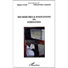 Recherches & innovations en formation