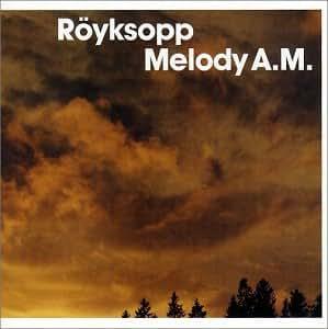 Melody a.M.[+Ltd.Bonus CD]