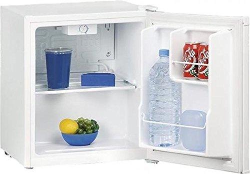 Exquisit KB45-1 A++ Kühlschrank/Kühlteil 36 L/Gefrierteil 6 L