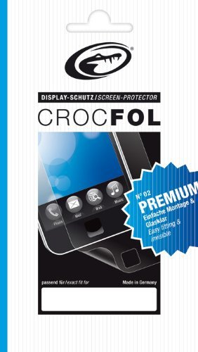 crocfol-premium-screen-protector-for-samsung-wb250f