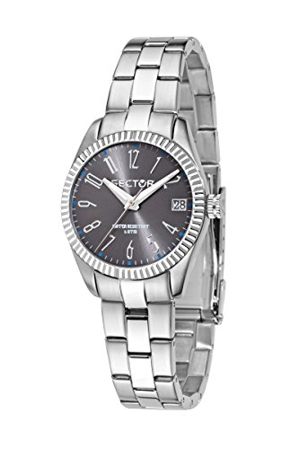 SECTOR NO LIMITS - Women's Watch R3253579522