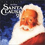 Santa Clause 2 [Import anglais]