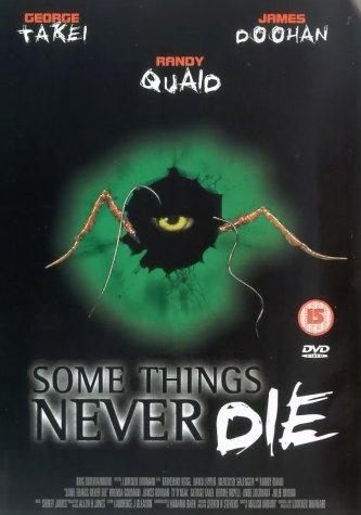 some-things-never-die-dvd