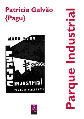 parque-industrial-portuguese-edition