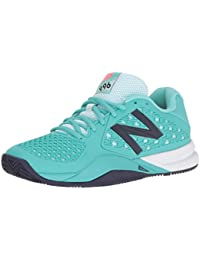 New Balance 996v2 - Zapatillas para mujer