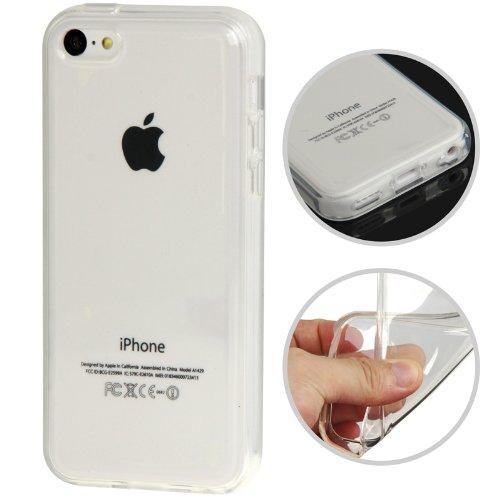 iphone-5-c-premium-funda-case-cover-en-transparente-de-silicona-tpu-de-estilo-crystal-original-de-th