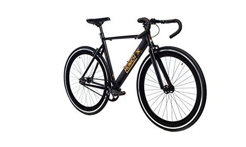 Zoom IMG-1 moma bikes bifixmungln58 bicicletta fixie