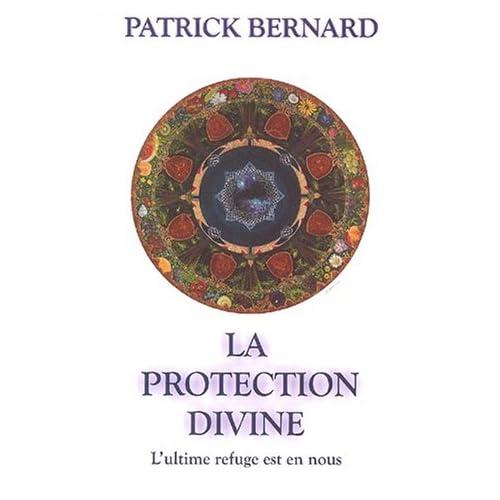Protection divine : L'ultime refuge est en nous