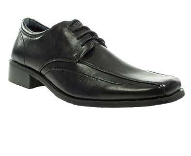 Barratts Shoes Sale