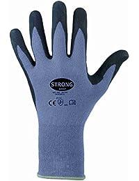 Stronghand Handschuhe Batan