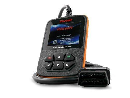 icarsoft-i900-gm-general-motors-marche-apparecchio-per-diagnosi-professionale
