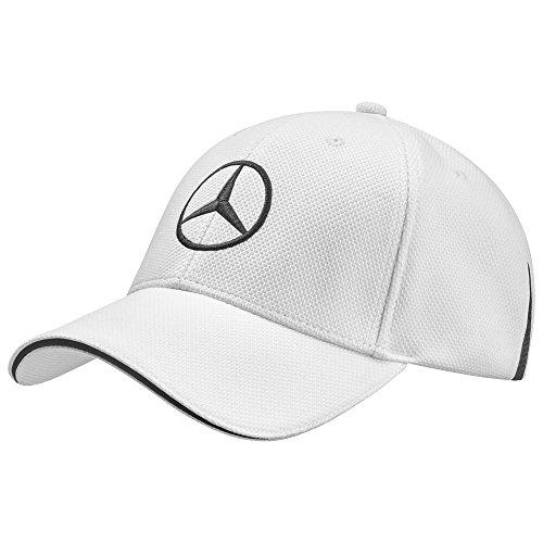 2ee3b90c25dbd Mercedes benz original parts der beste Preis Amazon in SaveMoney.es