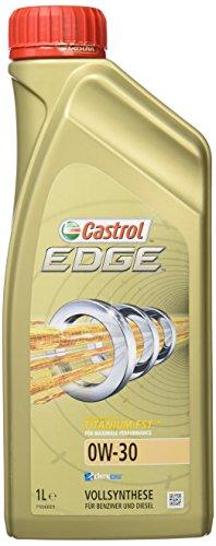 castrol-edge-engine-oil-0w-30-1l-german-label