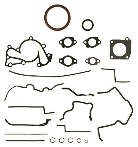 Ajusa 54094100 Gasket Set crank case