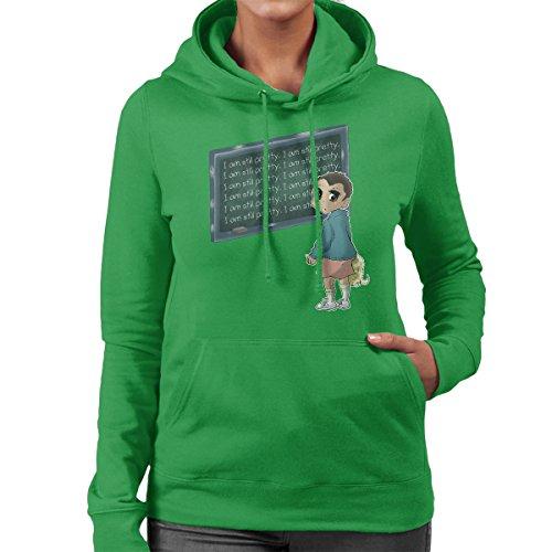 stranger-things-eleven-detention-womens-hooded-sweatshirt