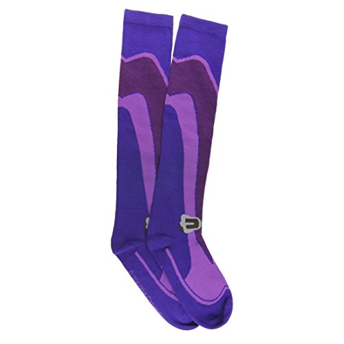 DOTA-2-Premium-Phase-Boot-Knee-High-Socks
