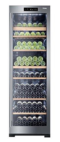 Haier WS 151GDBI Frigocantina 356 Litri 151 Bottiglie