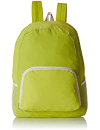 Accessorize Shoulder Bag Women's Shoulder Bag (Yellow)