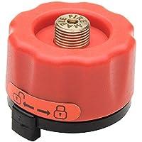 Fire-Maple Boquilla Adaptador conector de transferencia para estufa de botella de gas hornillo quemador conversión