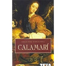 CALAMARI (BEST SELLER ZETA BOLSILLO)