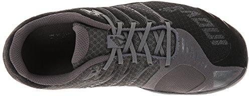 Inov8 F-Lite 235 Women's Scarpe Da Fitness (Standard Fit) Black