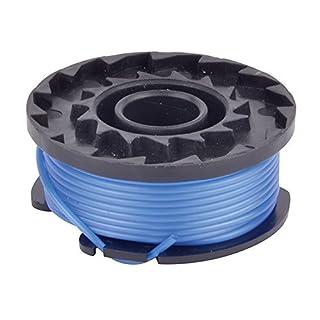 ALM Manufacturing tr8851,5mm x 6m Spule und Line