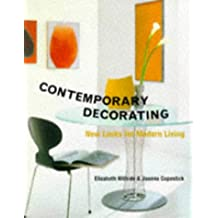 New Decorating: With Stylish Practical Projects for Every Room: New Looks for Modern Living