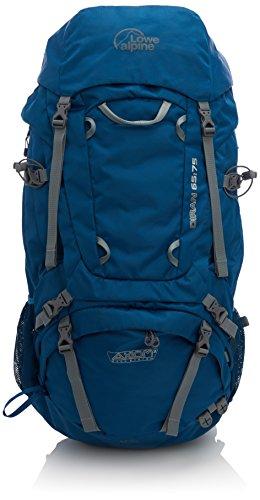 lowe-alpine-diran-zaino-65-10-l-colore-blu-atlantico-77-x-34-x-30-cm