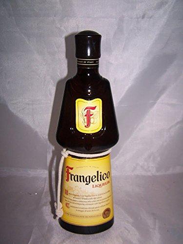 frangelico-70-cl-campari