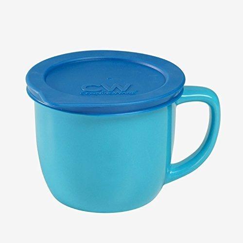 corningware-cw-by-corningware-pool-20-oz-stoneware-mug-by-corningware