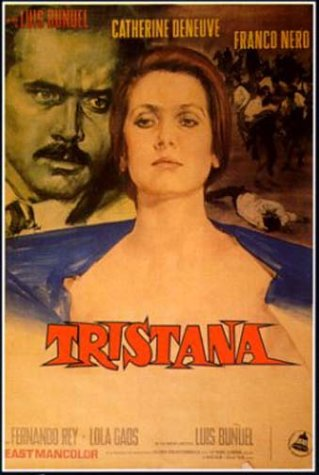 tristana-1970-vhs