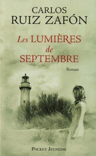 "<a href=""/node/11718"">Les lumières de septembre</a>"