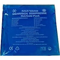 Kalt Warm Kompresse (13x14 cm) - Kompressen Kompresse Coolpack Kühlkissen preisvergleich bei billige-tabletten.eu