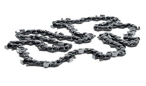 McCulloch/ Partner Genuine 5055134-31/5 3/8 x 0.05-inch 1.3mm 60 Links Chainsaw Chain