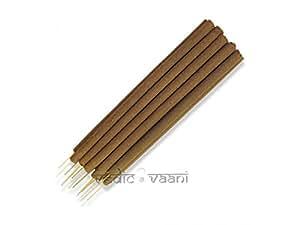 Vedic Vaani Yagnik Havan Sticks 108 Sticks