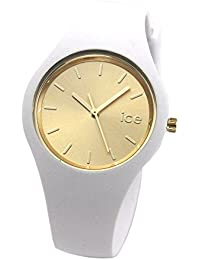 ICE CHIC relojes mujer ICE.CC.WGD.S.S.15