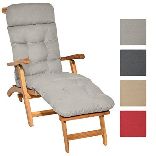 beautissur-auflage-fur-deckchair-flair-dc-200x50x8-cm-liege-stuhl-polster-auflage-mit-schaumflockenf