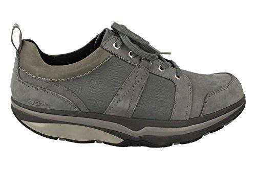 MBT Schuhe Kweli Blucher Herren Castelrock