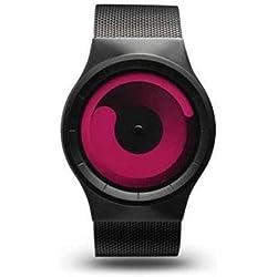 Ziiiro Unisex Watch Z0002WB2